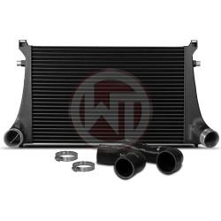 Wagner - Comp. Intercooler Kit VW Tiguan Kodiaq 2,0TSI 200001143