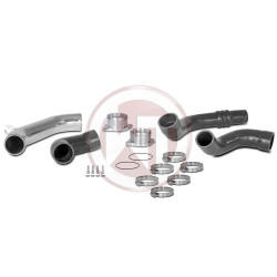 Wagner - Ø60mm charge piping Honda Civic 1,5VTec Turbo 210001114