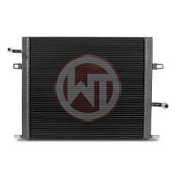 Wagner - Radiator Kit BMW F-Series B48 & B58 Engine 400001002