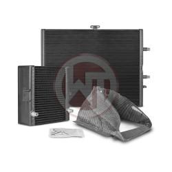Wagner - Radiator Kit BMW M3/M4 F80/82/83 400001003