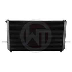 Wagner - front mounted radiator A45 AMG 400001005