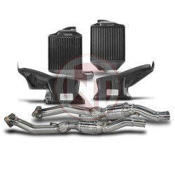 Wagner - Competition Package Audi S4 B5 IC+DP 700001001