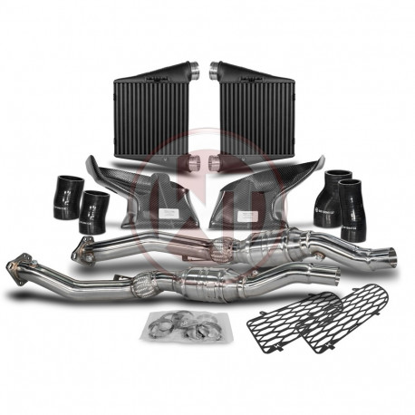 Wagner - Competition Package Audi RS4 B5 IC+DP 700001002