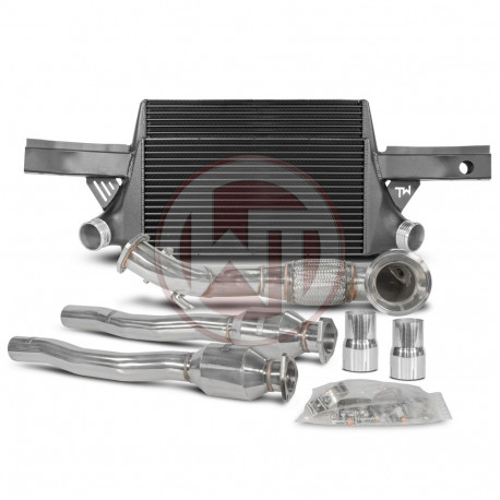 Wagner - Competition Package EVO3 Audi RS3 8P 700001004