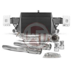 Wagner - Competition Package EVO3 Audi TTRS 8J 700001005