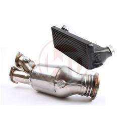 WAGNER Perf. Zestaw mocy EVO1 E82 E88 E90 E91 E92 E93 N55 135i 335i 700001011