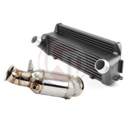 Wagner - Competition Package EVO1 BMW F-serie N55 cat.7/13+ 700001030