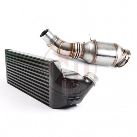 Wagner - Performance Package EVO2 BMW F-series N20 catless 700001042