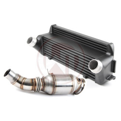 Wagner - Competition Package EVO2 BMW F-series N20 catless 700001044