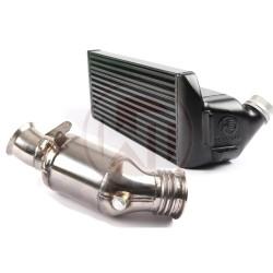 WAGNER Zestaw mocy EVO2 BMW F20 M135i F30 335 435i N55 -6/13 700001045