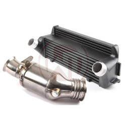 Wagner - Competition Package EVO2 BMW F-serie N55 cat.-6/13 700001047