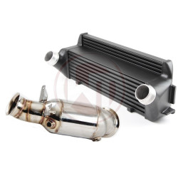 Wagner - Competition Package EVO2 BMW F-serie N55 cat.7/13+ 700001051
