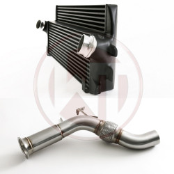 Wagner - Performance Package BMW F-series F07/10/11/01/02 700001055