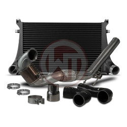 Wagner - Competition Package VAG 2,0TSI Gen3 fwd 700001059