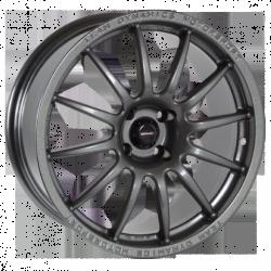 """Felga Team Dynamics Pro Race 1.2 18x8"""" 5x108 ET45"""