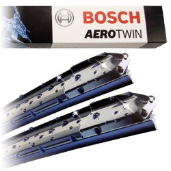 Bosch Wycieraczki szyby komplet AEROTWIN 600/475mm A979S