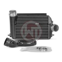 WAGNER Comp. Intercooler Renault Megane 4 RS 200001145