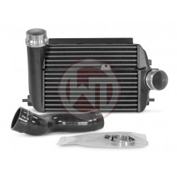 Wagner - Competition Intercooler-Kit Renault Megane 4 RS 200001145