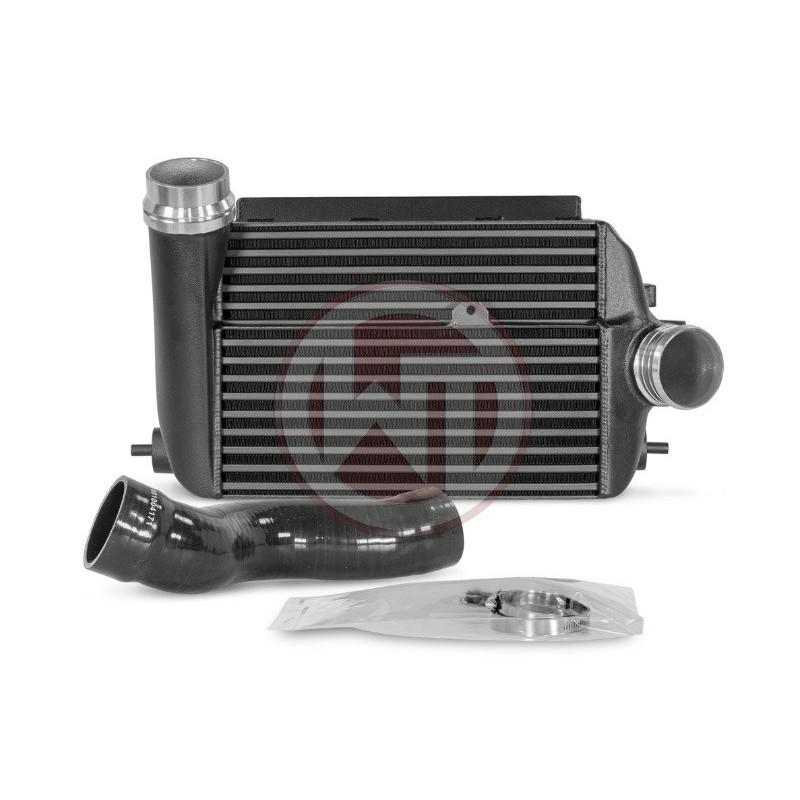 Wagner - Competition Intercooler-Kit Renault Megane 4 RS 200001145