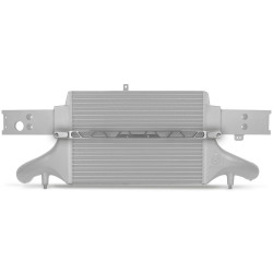 Audi RS3 8V ACC-bracket for EVO3 IC