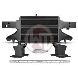 Wagner - Competition Intercooler EVO 3 Audi RS3 8V