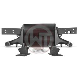 WAGNER Comp. Intercooler EVO 3 Audi TTRS 8S 200001136