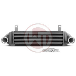 Wagner - Competition Intercooler BMW E46 318-330d 200001150