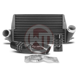 Wagner - Competition Intercooler Kit EVO3 BMW E89 Z4