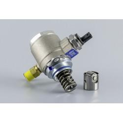 LOBA Motorsport HP14 pompa paliwa wysokiego ciśnienia 1.4TSI TFSI