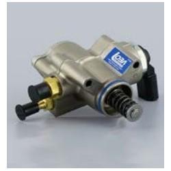LOBA Motorsport HP14.2 pompa paliwa wysokiego ciśnienia 1.4TSI TFSI