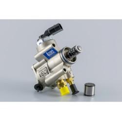 LOBA Motorsport HP20 pompa paliwa wysokiego ciśnienia 2.0TSI TFSI EA113