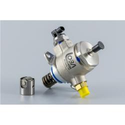 LOBA Motorsport HP20.2 pompa paliwa wysokiego ciśnienia 2.0TSI EA888