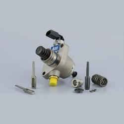 LOBA Motorsport HP20.3 pompa paliwa wysokiego ciśnienia 2.0TSI MQB