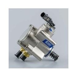 LOBA Motorsport HP36 pompa paliwa wysokiego ciśnienia VW 3.6FSI R36 300KM BWS