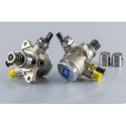 LOBA Motorsport HP40 pompy paliwa wysokiego ciśnienia AUDI 4.0TFSI V8 S6 S7 4G RS6 RS7