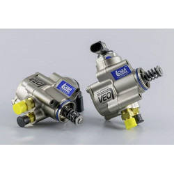 LOBA Motorsport HP42 pompa paliwa wysokiego ciśnienia AUDI 4.2 FSI RS4 B7 RS5