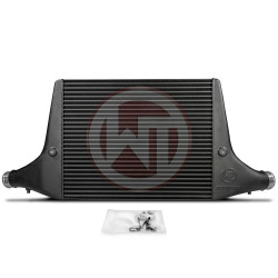 Wagner Tuning Competition Intercooler Audi A6 A7 C8 3.0TFSI 200001159