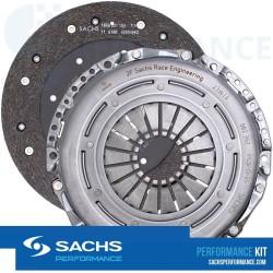 Sachs Performance komplet sprzęgła Seat Leon 5F Cupra 002352.999502C