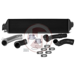 Wagner - Comp. Intercooler Kit Honda Civic 1,5VTec Turbo 200001114.PIPE