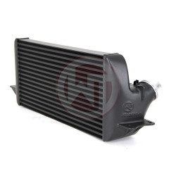 Wagner - Competition Intercooler BMW F07/10/11 520i 528i 200001092