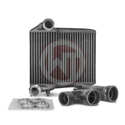 Wagner - Comp. Intercooler Kit Hyundai I30 / Kia Ceed