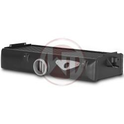 Wagner - Comp. Intercooler Kit Subaru WRX STI from 2014 200001115