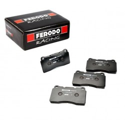 FERODO Klocki DS2500 FCP1334H
