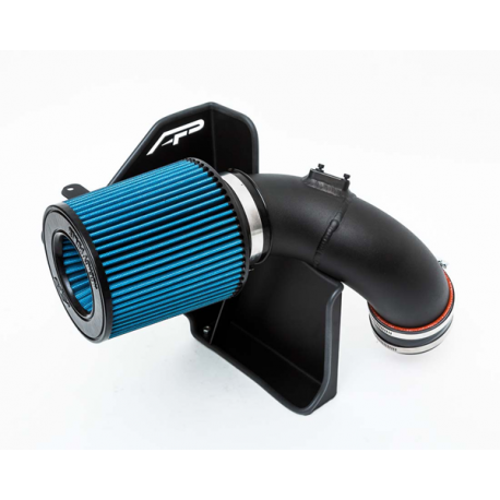 Agency Power Short Ram Air Intake Kit BMW M240i 340i 440i