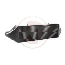 WAGNER Comp. Intercooler Ford Mondeo MK4 2.5T 200001163