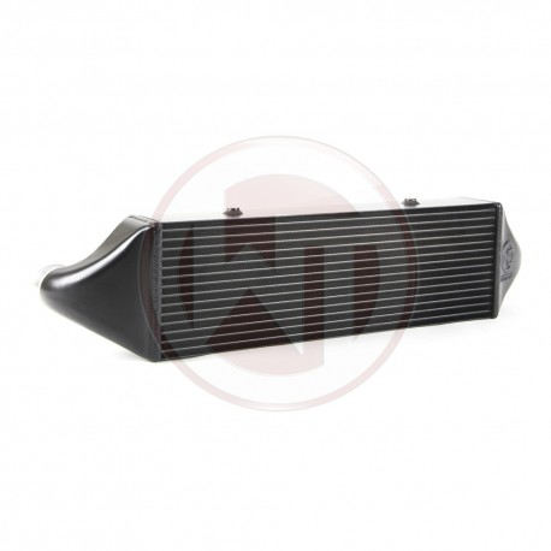 WAGNER Comp. Intercooler Volkswagen Amarok 3.0TDI 200001131