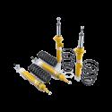 Eibach B12 Pro-Kit Mini Clubman (F54) E90-57-005-02-22