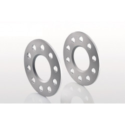 Eibach Dystanse Koła System 1 5mm 60 4x100 S90-1-05-003