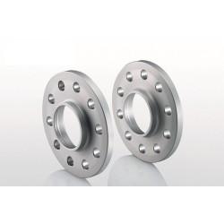 Eibach Dystanse Koła System 2 15mm 65 5x110 S90-2-15-007