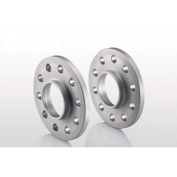 Eibach Dystanse Koła System 2 15mm 58 4x98 S90-2-15-020